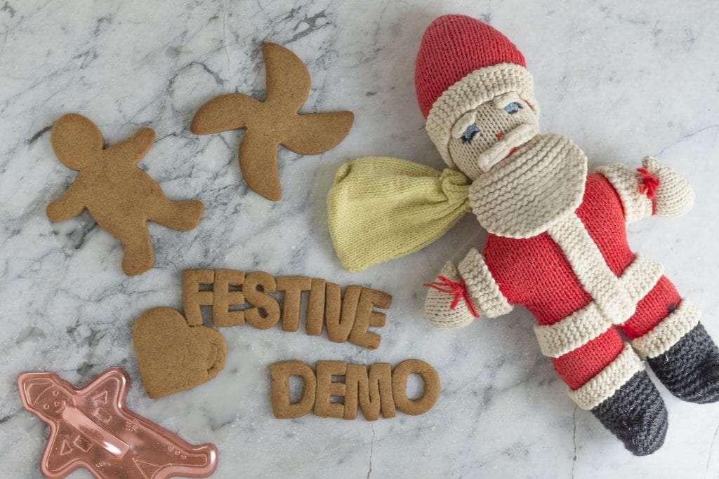 festive-demo-menu-2