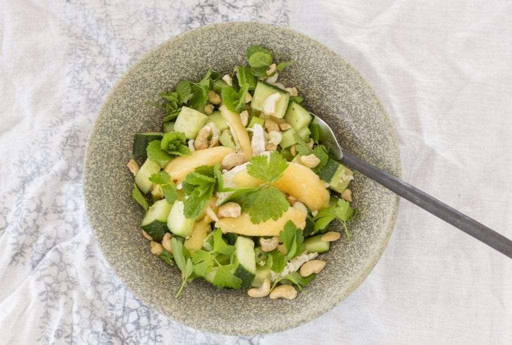 chicken-mango-salad-2